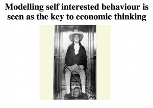 """a comparison of platos idealism and mill and benthams utilitarianism He conceived of the idea when he ran across the words """"the greatest happiness of the whereas bentham established an act utilitarianism, mill established a."""