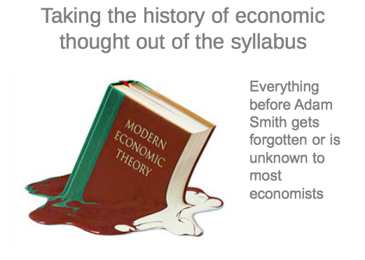 surfing economics essays for the inquiring economist Get now modern new york: the life and economics of a city popular books.