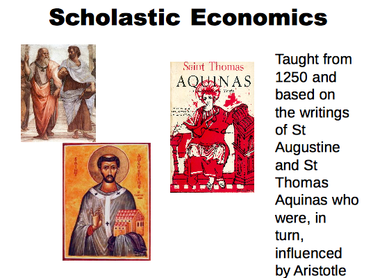 augustine vs aquinas Just war theory (latin: jus bellum iustum) is a doctrine, also referred to as a tradition,  and thomas aquinas saint augustine augustine of hippo claimed that, while individuals should not resort immediately to violence,.