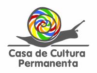 Casa Permanente logo