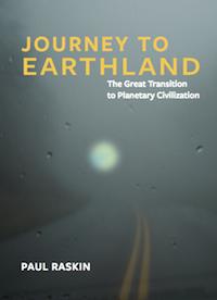 earthland-thumbnail