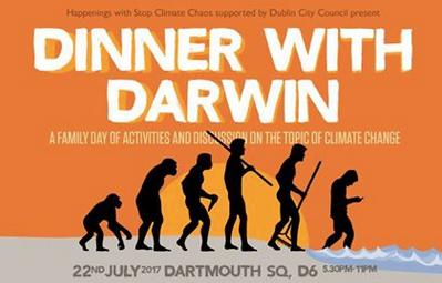 dinner-with-darwin