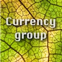 currency group