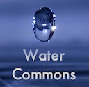 water commons