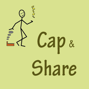 Cap and Share