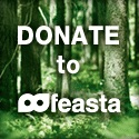 Donate to Feasta
