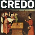 Credo: economic beliefs in a world in crisis
