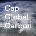 CapGlobalCarbon: climate safety and justice