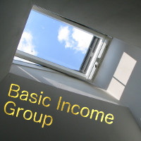 Basic Income Group