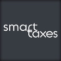 Smart Taxes and Money