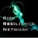 Risk-resilience Network