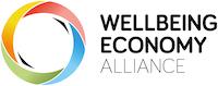 WeALL logo